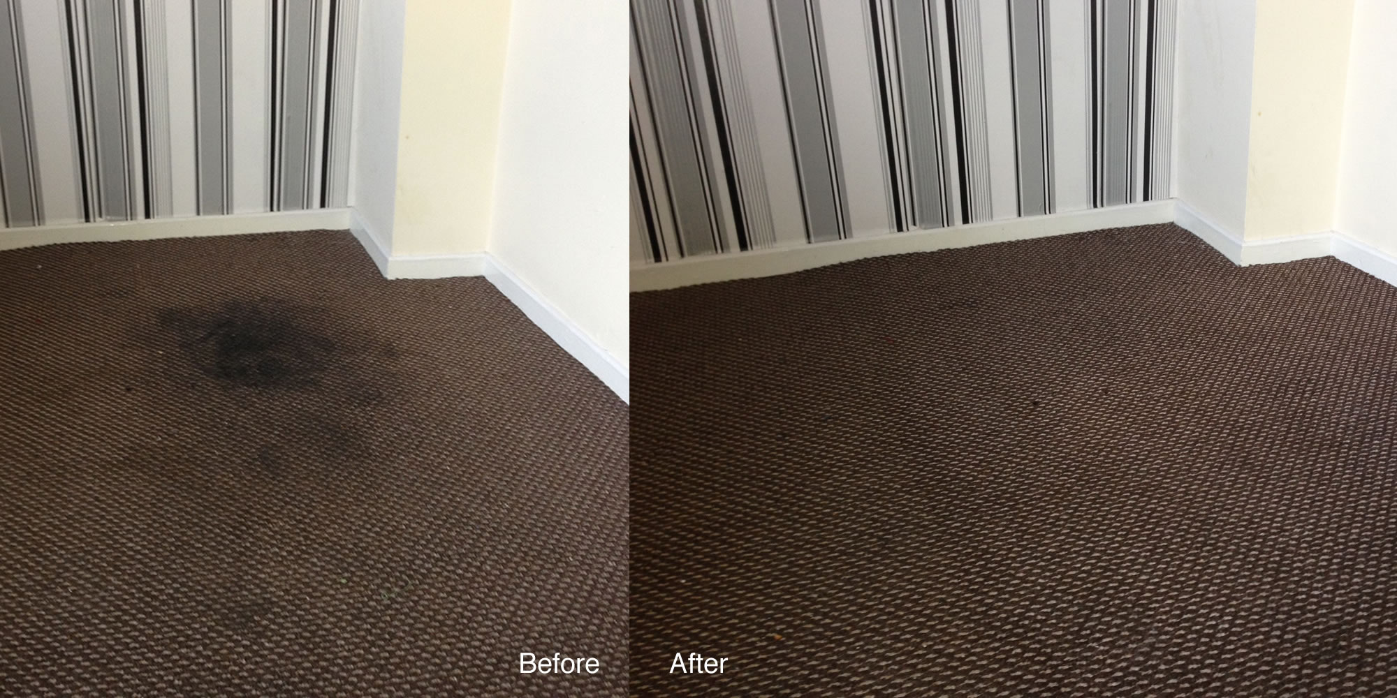 Carpets Ultraclean